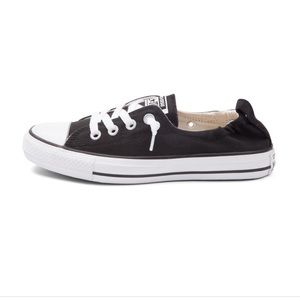 CONVERSE CHUCK TAYLOR ALL STAR size 7,5 New
